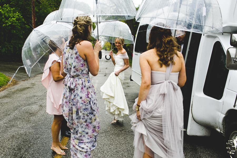 Michigan Wedding Photographer_Journeyman Distillery_JPP Studios_Three Oakes_KJ_09.JPG
