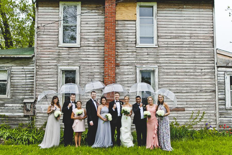Michigan Wedding Photographer_Journeyman Distillery_JPP Studios_Three Oakes_KJ_10.JPG