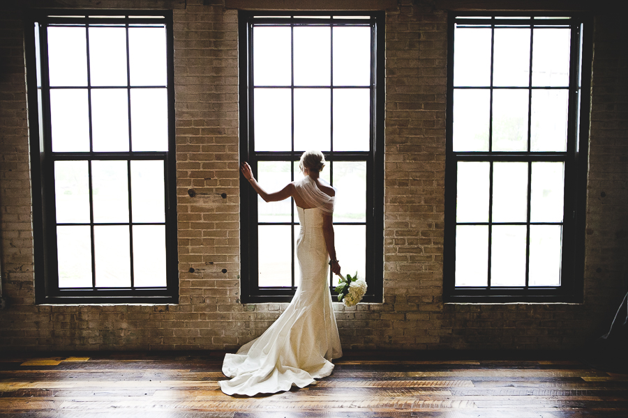Michigan Wedding Photographer_Journeyman Distillery_JPP Studios_Three Oakes_KJ_14.JPG