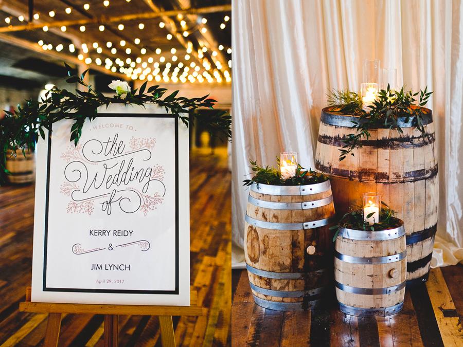 Michigan Wedding Photographer_Journeyman Distillery_JPP Studios_Three Oakes_KJ_17.JPG