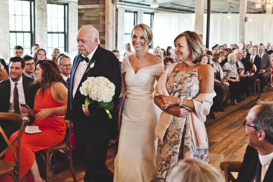 Michigan Wedding Photographer_Journeyman Distillery_JPP Studios_Three Oakes_KJ_20.JPG