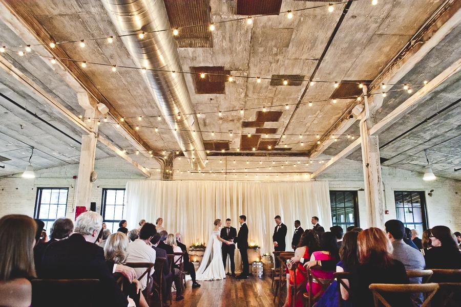 Michigan Wedding Photographer_Journeyman Distillery_JPP Studios_Three Oakes_KJ_21.JPG