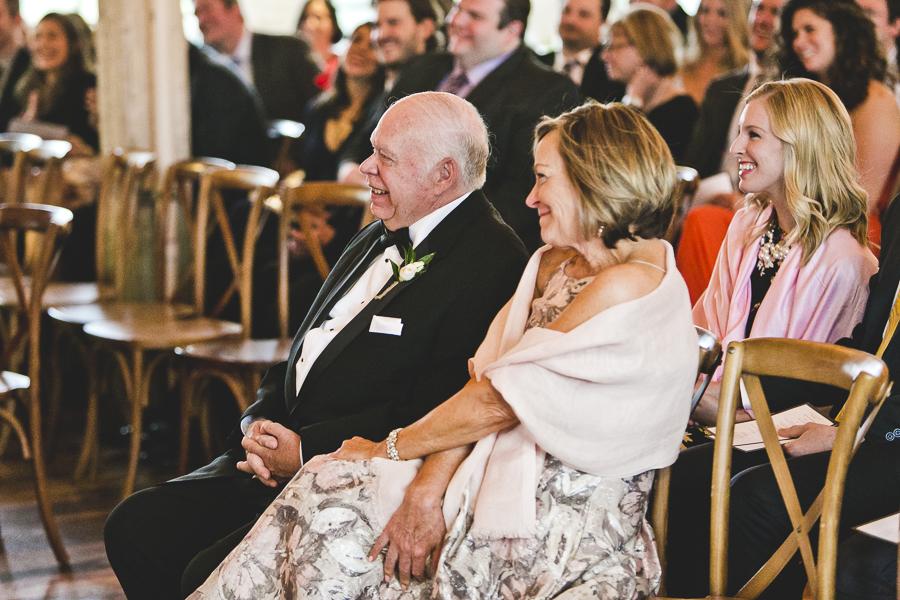 Michigan Wedding Photographer_Journeyman Distillery_JPP Studios_Three Oakes_KJ_25.JPG