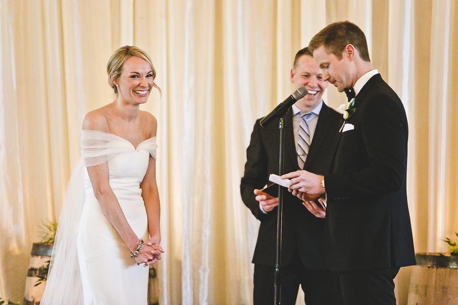 Michigan Wedding Photographer_Journeyman Distillery_JPP Studios_Three Oakes_KJ_28.JPG