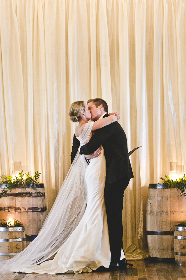 Michigan Wedding Photographer_Journeyman Distillery_JPP Studios_Three Oakes_KJ_29.JPG