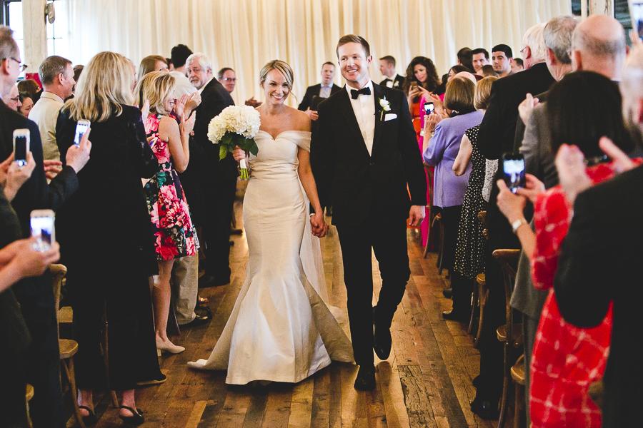 Michigan Wedding Photographer_Journeyman Distillery_JPP Studios_Three Oakes_KJ_30.JPG