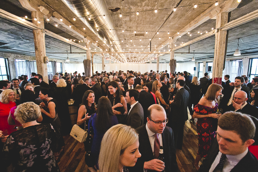 Michigan Wedding Photographer_Journeyman Distillery_JPP Studios_Three Oakes_KJ_31.JPG