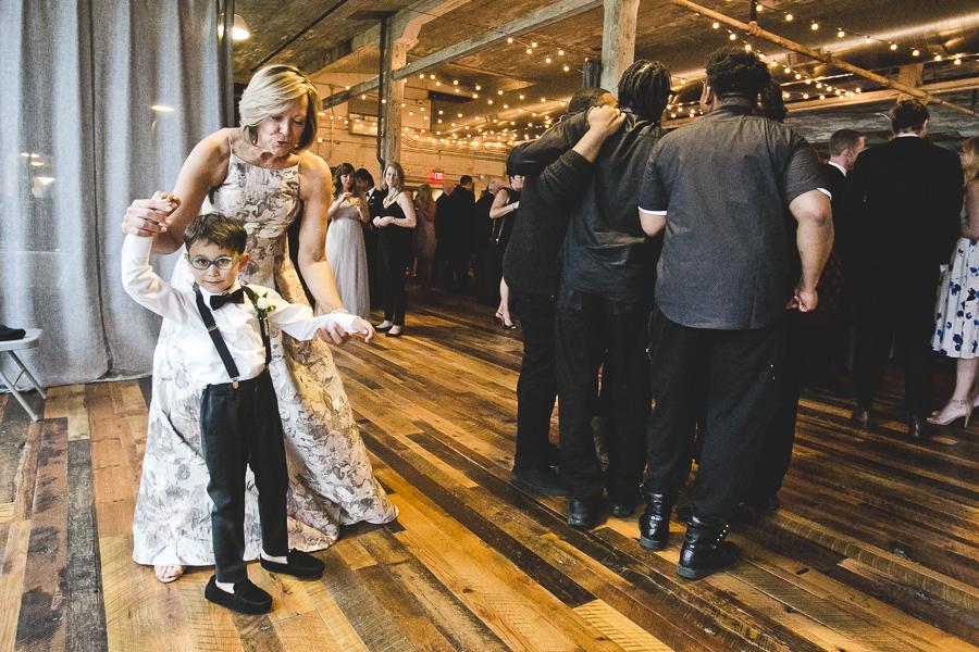 Michigan Wedding Photographer_Journeyman Distillery_JPP Studios_Three Oakes_KJ_33.JPG