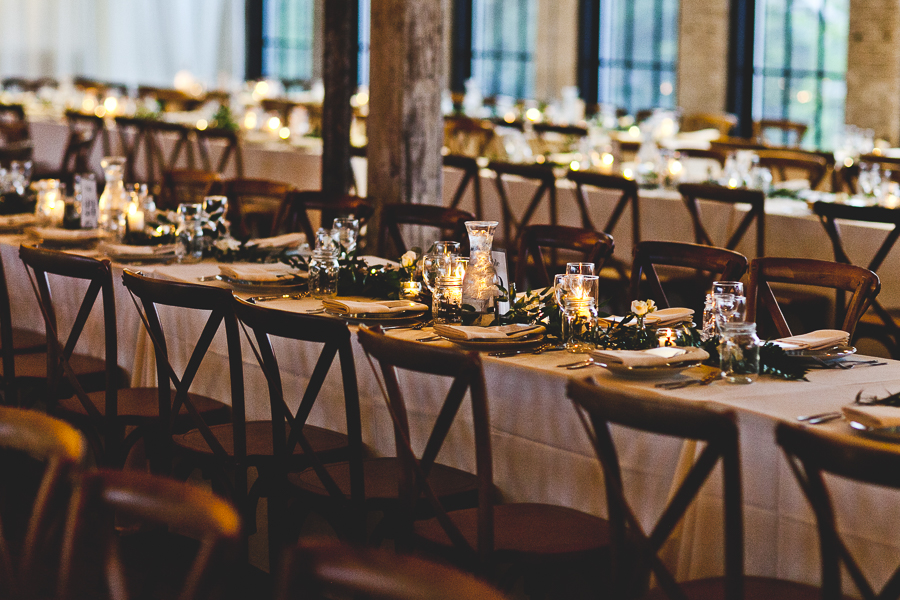 Michigan Wedding Photographer_Journeyman Distillery_JPP Studios_Three Oakes_KJ_36.JPG