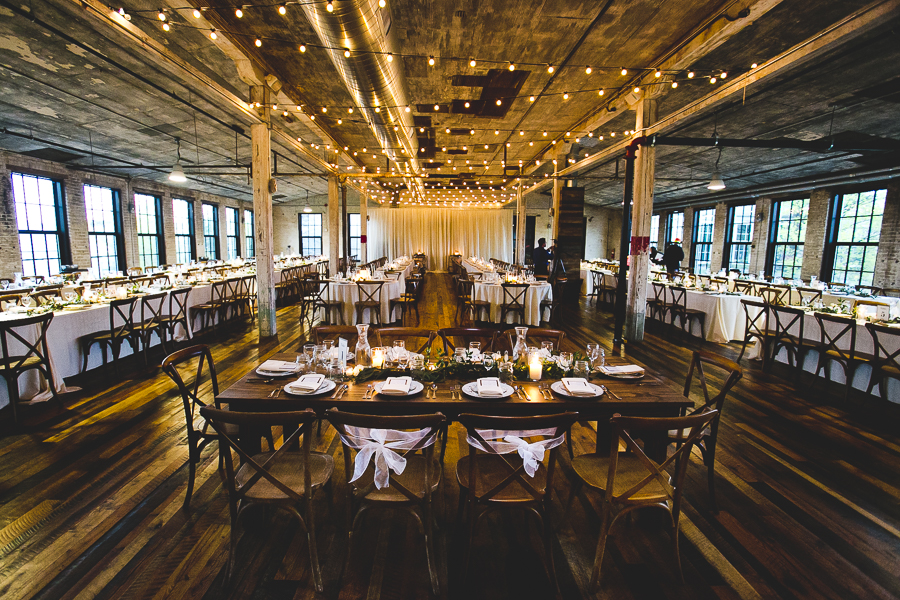 Michigan Wedding Photographer_Journeyman Distillery_JPP Studios_Three Oakes_KJ_35.JPG