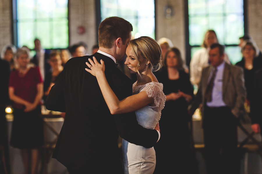 Michigan Wedding Photographer_Journeyman Distillery_JPP Studios_Three Oakes_KJ_40.JPG