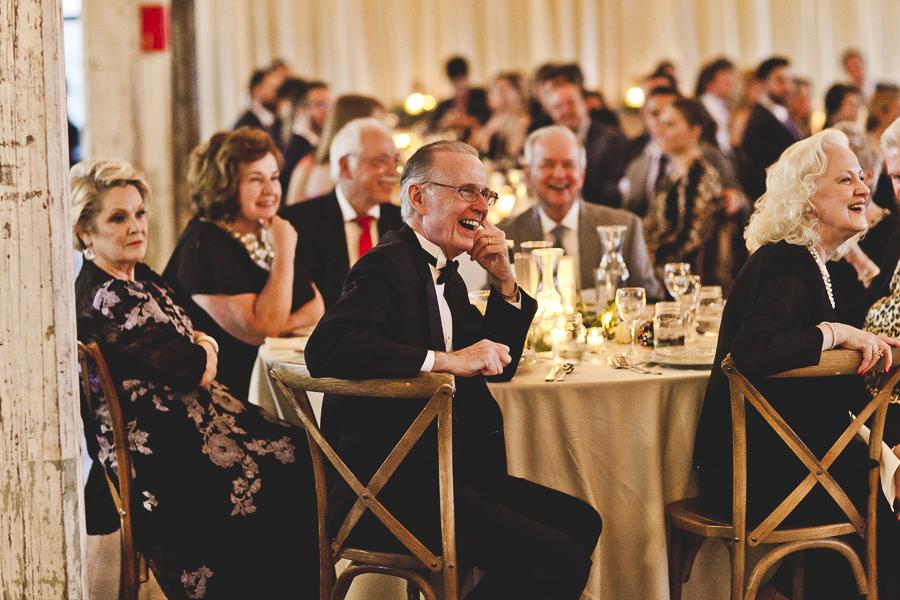 Michigan Wedding Photographer_Journeyman Distillery_JPP Studios_Three Oakes_KJ_42.JPG