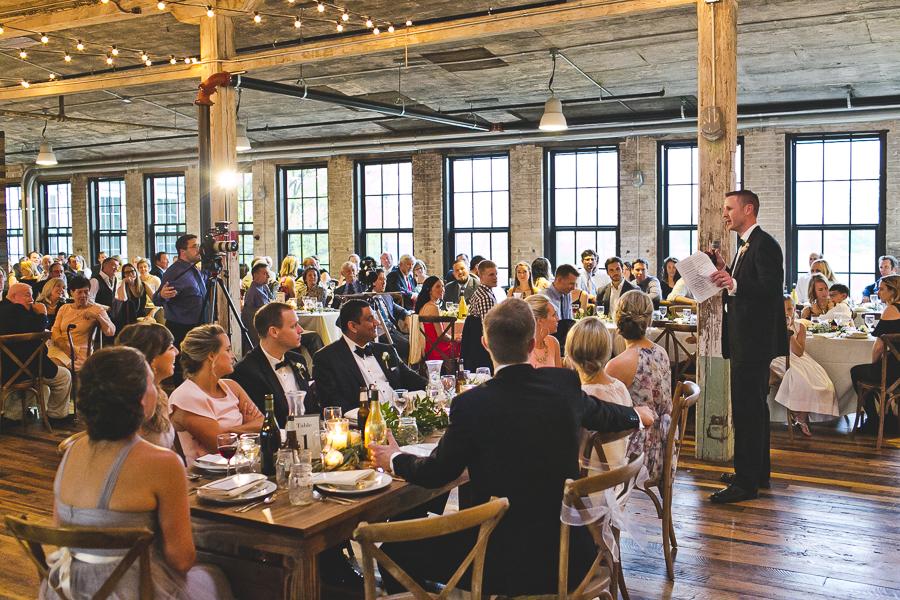 Michigan Wedding Photographer_Journeyman Distillery_JPP Studios_Three Oakes_KJ_41.JPG