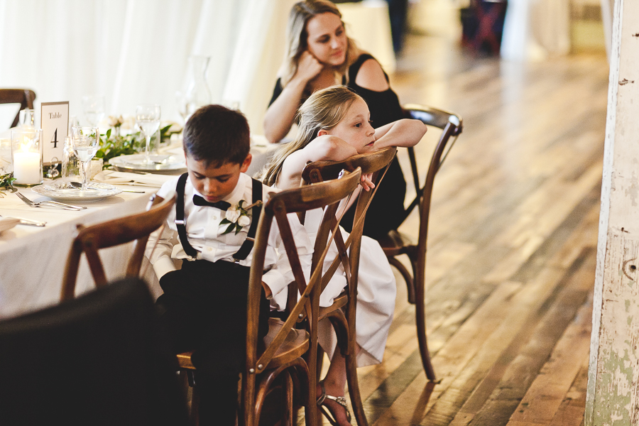 Michigan Wedding Photographer_Journeyman Distillery_JPP Studios_Three Oakes_KJ_44.JPG