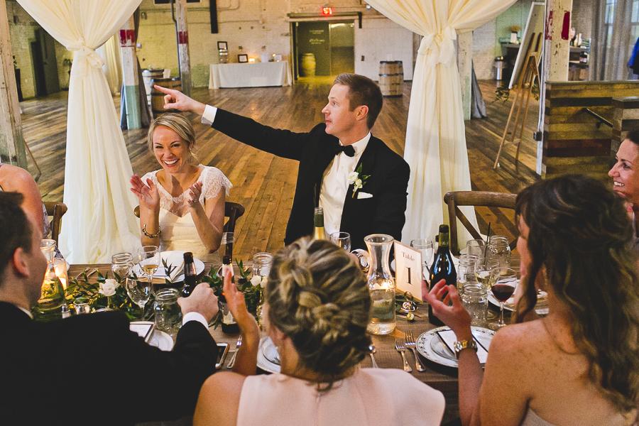 Michigan Wedding Photographer_Journeyman Distillery_JPP Studios_Three Oakes_KJ_43.JPG