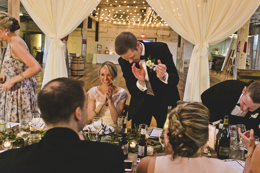 Michigan Wedding Photographer_Journeyman Distillery_JPP Studios_Three Oakes_KJ_45.JPG