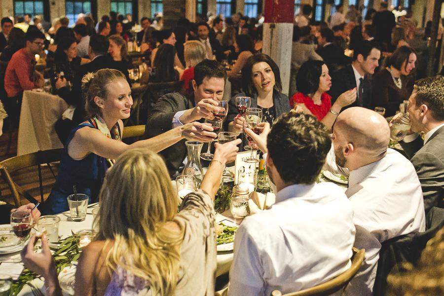 Michigan Wedding Photographer_Journeyman Distillery_JPP Studios_Three Oakes_KJ_54.JPG