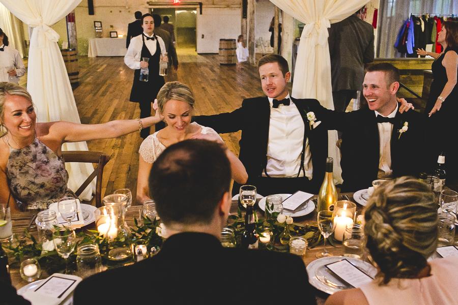 Michigan Wedding Photographer_Journeyman Distillery_JPP Studios_Three Oakes_KJ_55.JPG