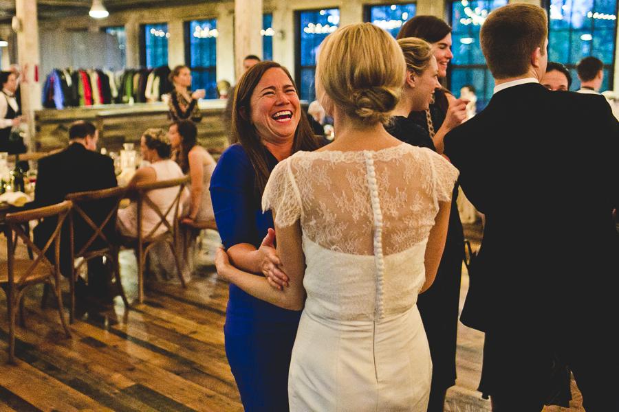 Michigan Wedding Photographer_Journeyman Distillery_JPP Studios_Three Oakes_KJ_60.JPG