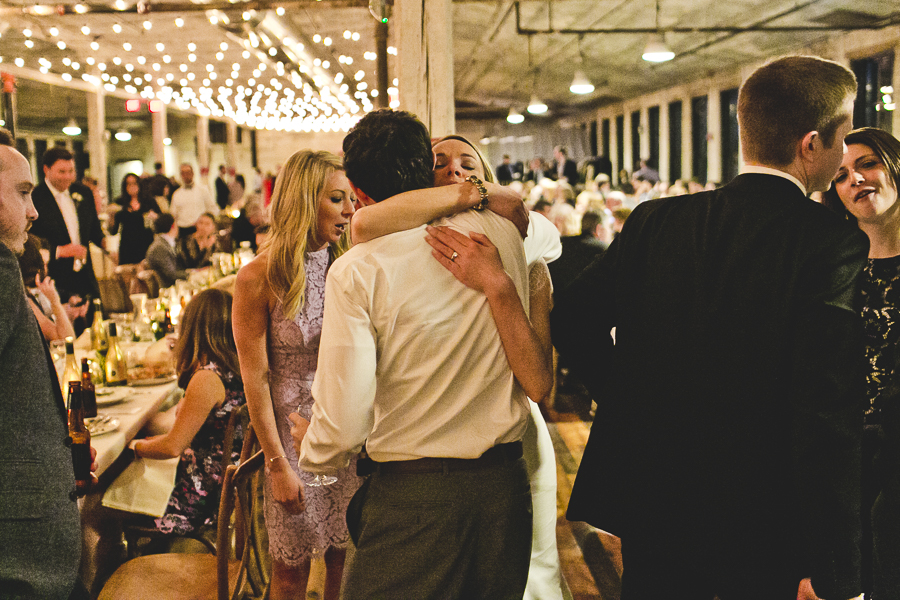 Michigan Wedding Photographer_Journeyman Distillery_JPP Studios_Three Oakes_KJ_62.JPG