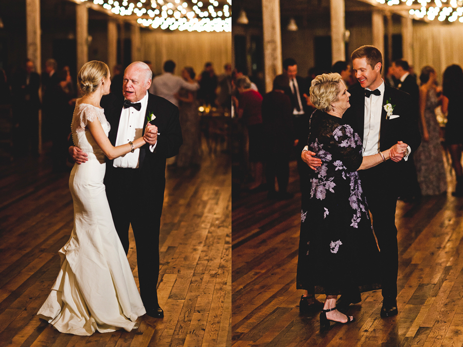 Michigan Wedding Photographer_Journeyman Distillery_JPP Studios_Three Oakes_KJ_66.JPG