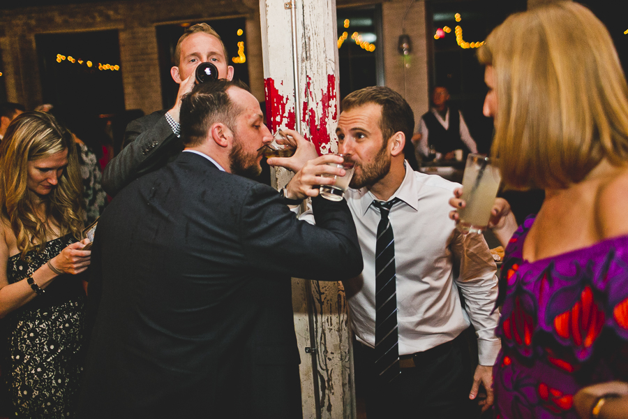Michigan Wedding Photographer_Journeyman Distillery_JPP Studios_Three Oakes_KJ_68.JPG
