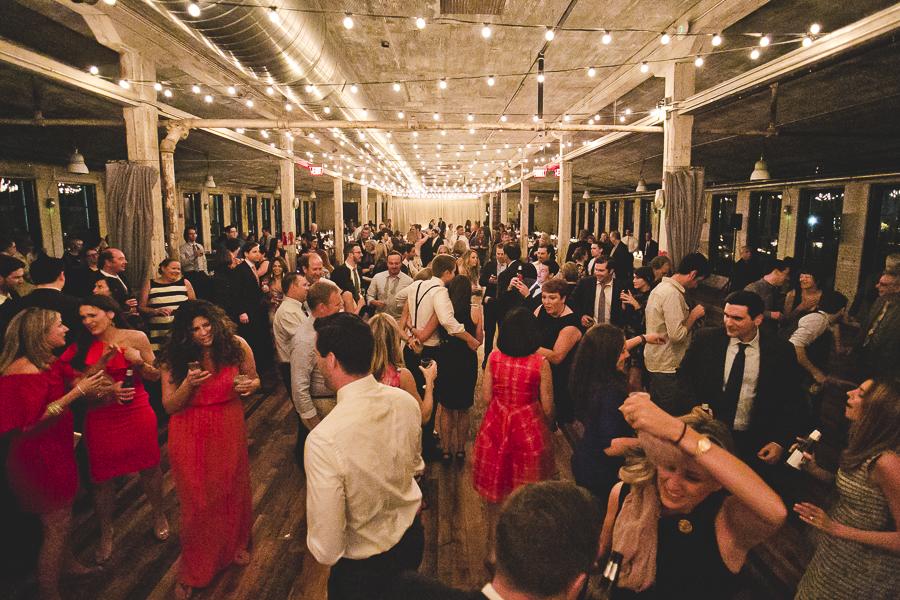 Michigan Wedding Photographer_Journeyman Distillery_JPP Studios_Three Oakes_KJ_67.JPG