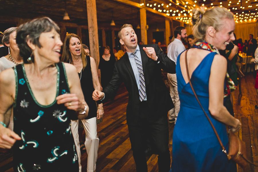 Michigan Wedding Photographer_Journeyman Distillery_JPP Studios_Three Oakes_KJ_69.JPG