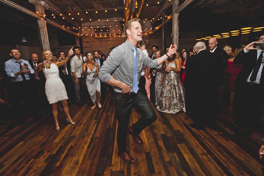 Michigan Wedding Photographer_Journeyman Distillery_JPP Studios_Three Oakes_KJ_78.JPG