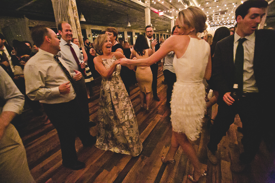 Michigan Wedding Photographer_Journeyman Distillery_JPP Studios_Three Oakes_KJ_79.JPG