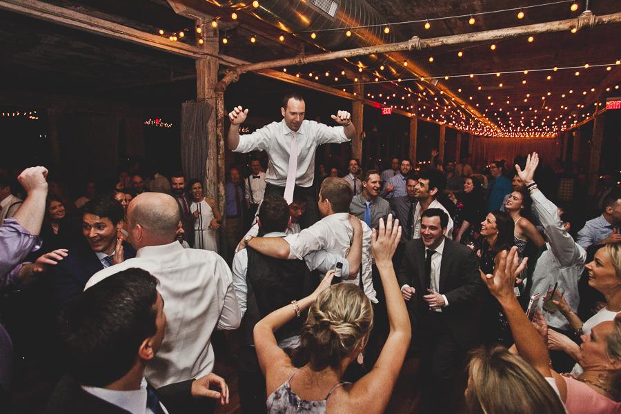Michigan Wedding Photographer_Journeyman Distillery_JPP Studios_Three Oakes_KJ_82.JPG