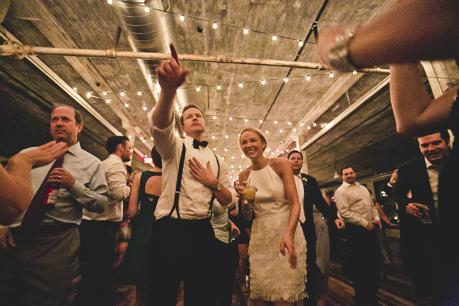 Michigan Wedding Photographer_Journeyman Distillery_JPP Studios_Three Oakes_KJ_91.JPG