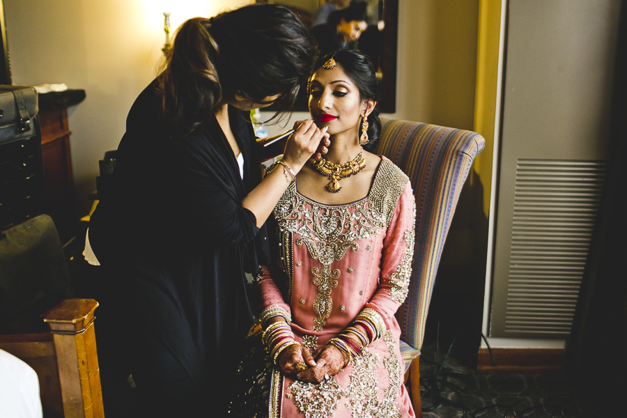 Chicago Indian Wedding Photographer_JPP Studios_PA_02.JPG