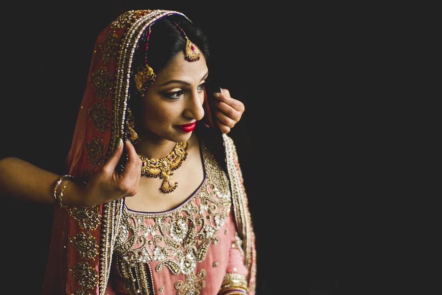 Chicago Indian Wedding Photographer_JPP Studios_PA_04.JPG