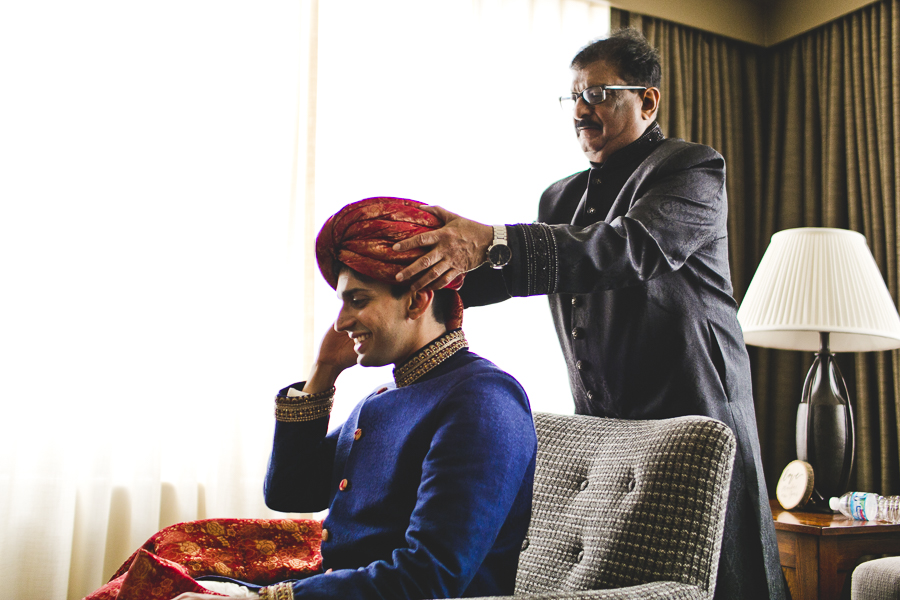 Chicago Indian Wedding Photographer_JPP Studios_PA_07.JPG