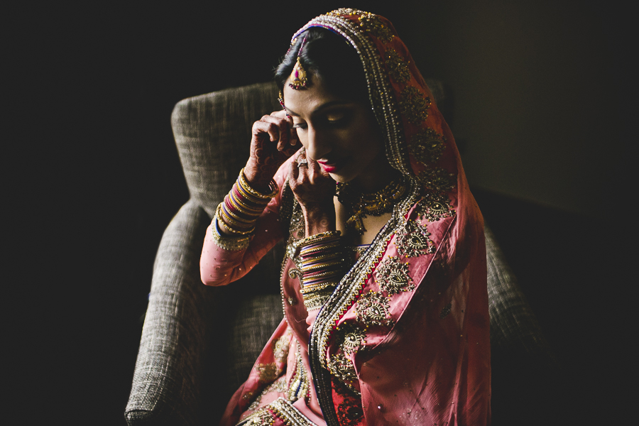 Chicago Indian Wedding Photographer_JPP Studios_PA_08.JPG