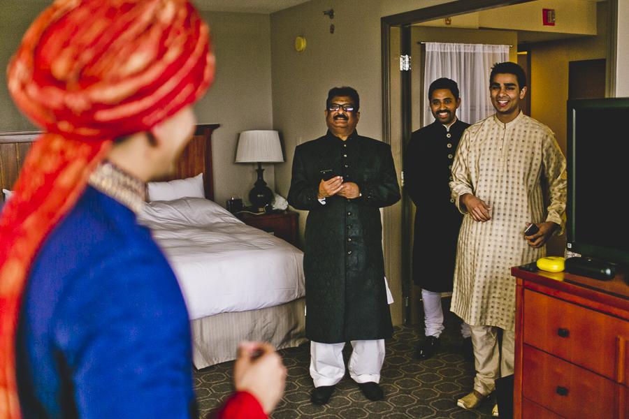 Chicago Indian Wedding Photographer_JPP Studios_PA_09.JPG