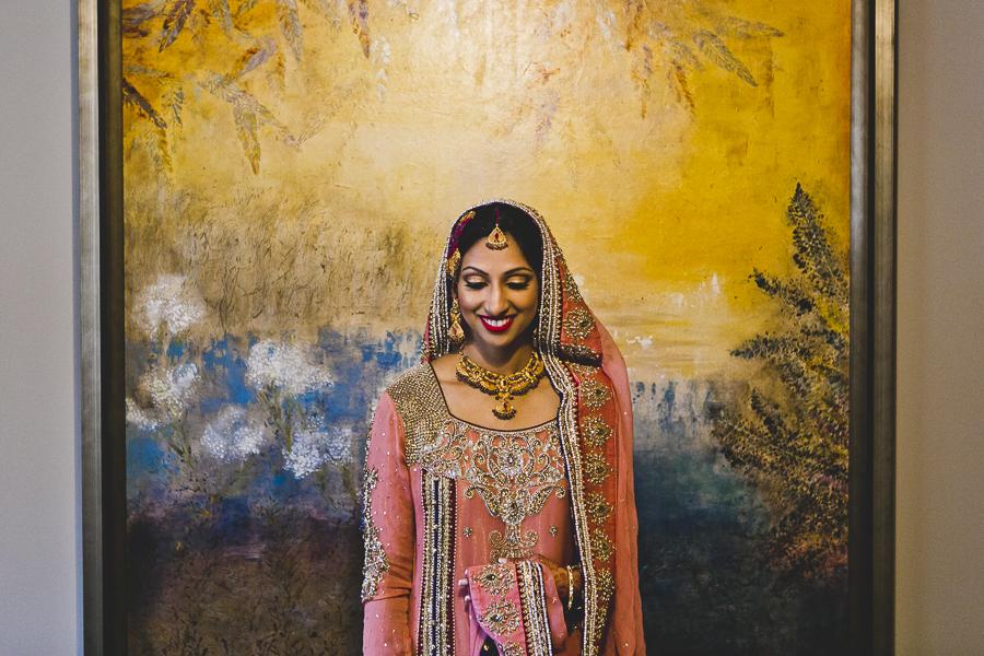Chicago Indian Wedding Photographer_JPP Studios_PA_10.JPG
