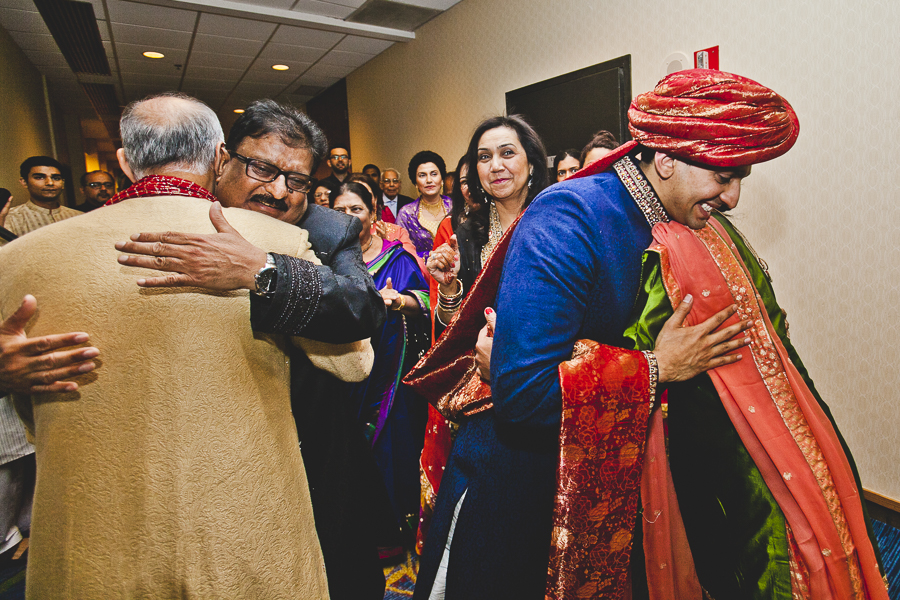 Chicago Indian Wedding Photographer_JPP Studios_PA_12.JPG