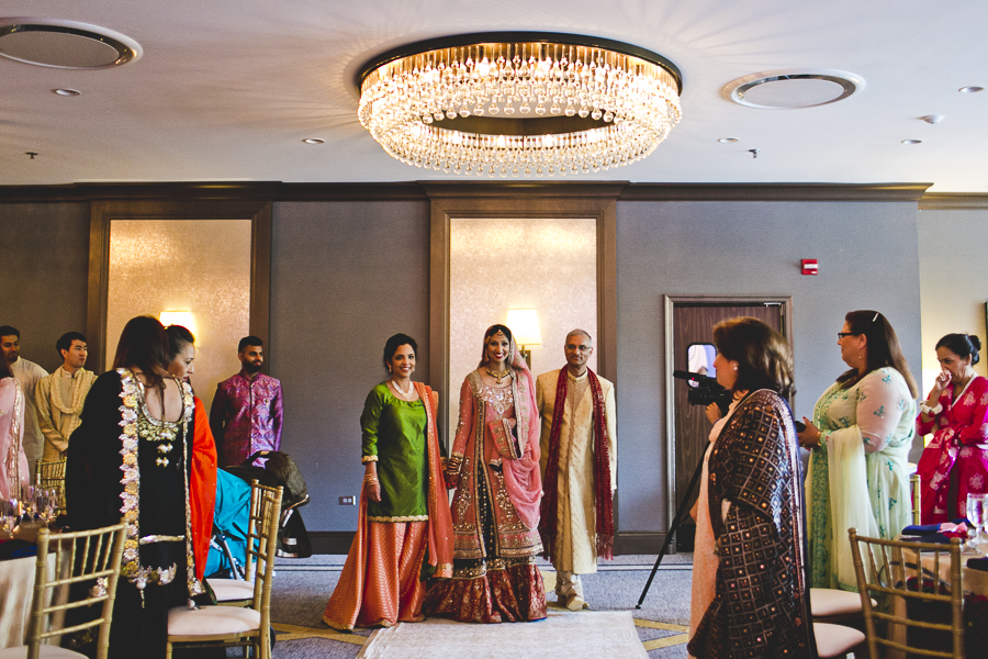 Chicago Indian Wedding Photographer_JPP Studios_PA_13.JPG