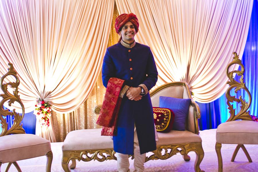 Chicago Indian Wedding Photographer_JPP Studios_PA_14.JPG