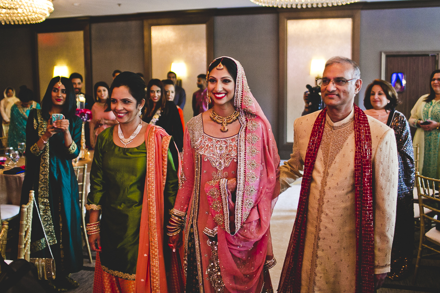 Chicago Indian Wedding Photographer_JPP Studios_PA_15.JPG