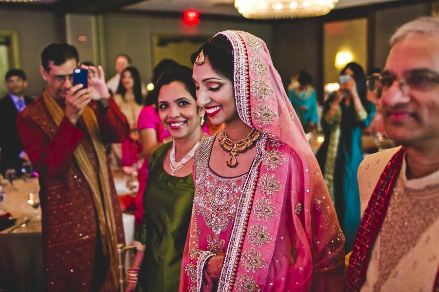 Chicago Indian Wedding Photographer_JPP Studios_PA_16.JPG