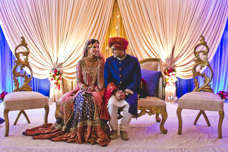 Chicago Indian Wedding Photographer_JPP Studios_PA_17.JPG