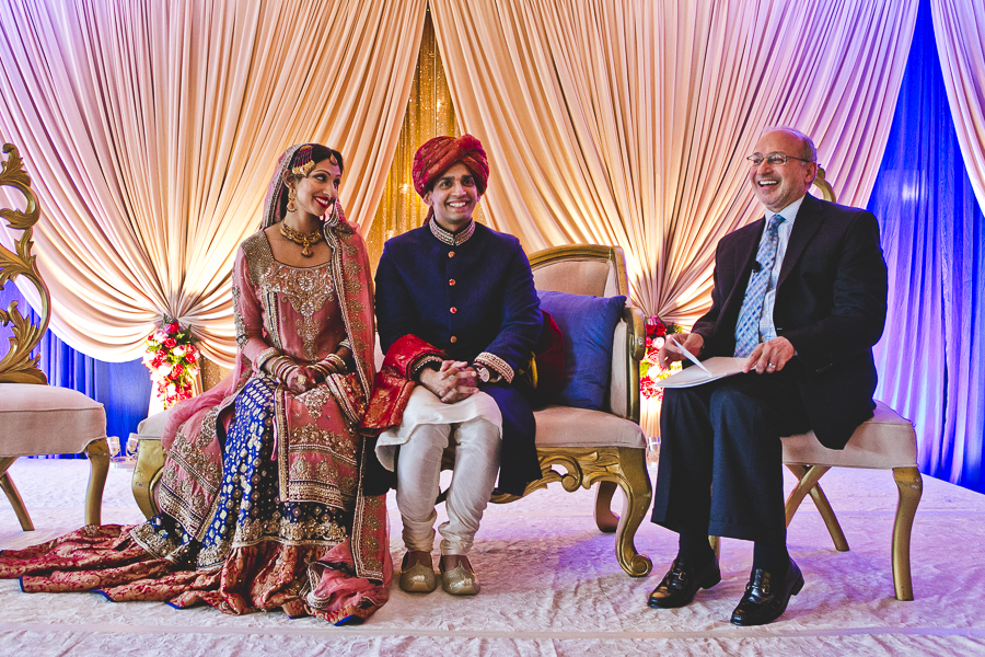Chicago Indian Wedding Photographer_JPP Studios_PA_19.JPG