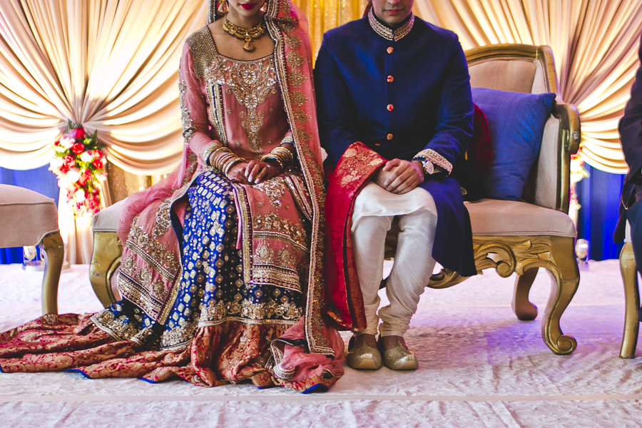 Chicago Indian Wedding Photographer_JPP Studios_PA_20.JPG