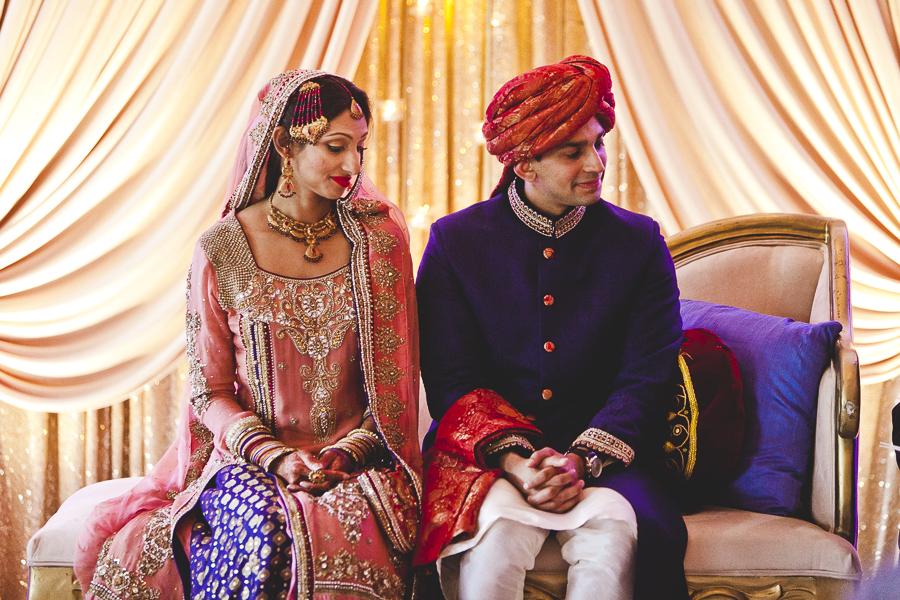 Chicago Indian Wedding Photographer_JPP Studios_PA_21.JPG