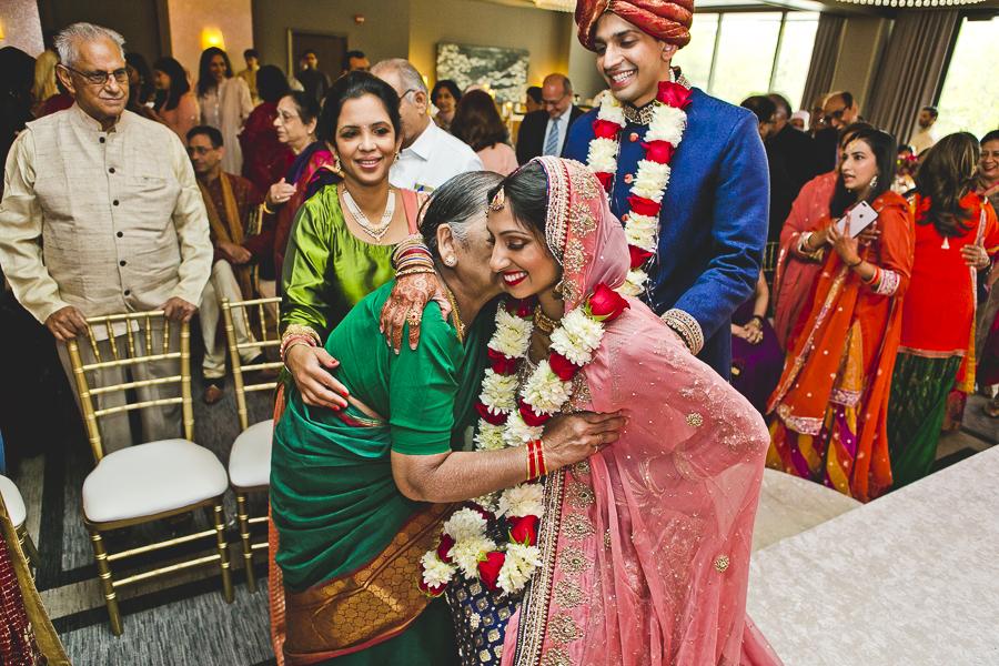 Chicago Indian Wedding Photographer_JPP Studios_PA_22.JPG
