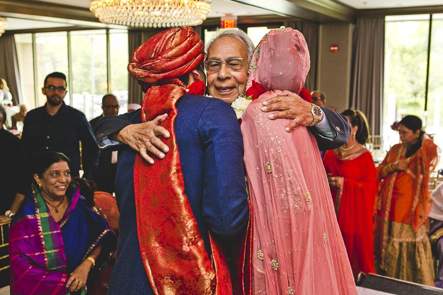 Chicago Indian Wedding Photographer_JPP Studios_PA_23.JPG