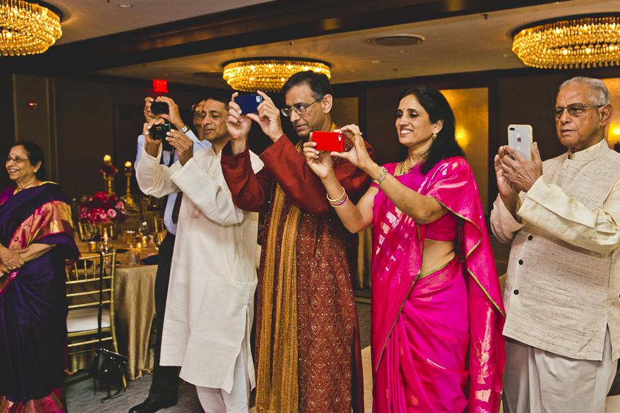 Chicago Indian Wedding Photographer_JPP Studios_PA_25.JPG